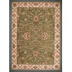 <strong>Imperial Sage Rug</strong> by Dalyn Rug Co.