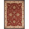 <strong>Dalyn Rug Co.</strong> Imperial Burgundy Rug