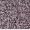 <strong>Super Shag Amethyst Rug</strong> by Dalyn Rug Co.
