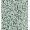 <strong>Super Shag Aqua Rug</strong> by Dalyn Rug Co.