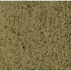 Dalyn Rug Co. Super Shag Chive Rug