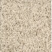 Dalyn Rug Co. Super Shag Linen Area Rug