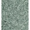 <strong>Super Shag Seaside Rug</strong> by Dalyn Rug Co.