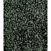 Dalyn Rug Co. Belize Grey Balloon Rug