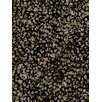 Dalyn Rug Co. Belize Stone Balloon Rug