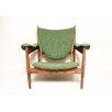 Stilnovo The Sterling Lounge Chair