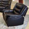 Beverly Fine Furniture Madison Recliner
