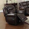 Beverly Fine Furniture Toledo Recliner