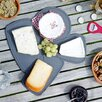 Royal VKB 36.5cm Cheese Puzzle Board
