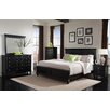 Standard Furniture Essex Panel Bedroom Collection