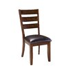 Standard Furniture Abaco Side Chair (Set of 2)