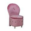 Standard Furniture Sit N' Storage Stool