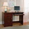 Standard Furniture Jacqueline Writing Desk