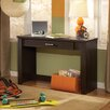 Standard Furniture Hideout Writing Desk