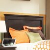Standard Furniture Hideout Panel Headboard