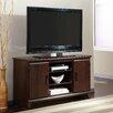 "Standard Furniture Premier 48"" TV Stand"