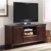 "Standard Furniture Premier 60"" TV Stand"