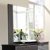 Reaction Square Dresser Mirror