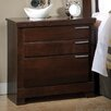 <strong>Strata Nightstand</strong> by Standard Furniture