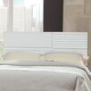 Standard Furniture Action Panel Headboard