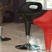 Standard Furniture Cirque Bar Stool