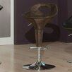 Standard Furniture Cirque Bar Stool