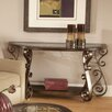 Standard Furniture Bombay Console Table
