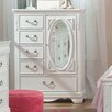 <strong>Standard Furniture</strong> Jessica Armoire