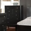 <strong>Memphis 7 Drawer Chest</strong> by Standard Furniture