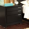 Standard Furniture Infinity 2 Drawer Nightstand