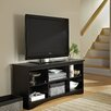 "Standard Furniture Icon 54"" TV Stand"