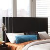 <strong>Infinity Panel Headboard</strong> by Standard Furniture