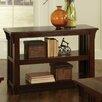 Standard Furniture Artisan Loft Console Table