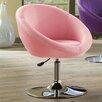 Standard Furniture YoCo Adjustable Height Bar Stool