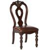 Standard Furniture Westchester Side Chair (Set of 2)