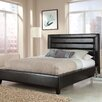 Standard Furniture Reaction Bed