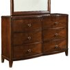 <strong>Standard Furniture</strong> Park Avenue II Dresser