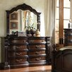 <strong>Churchill Dresser</strong> by Standard Furniture