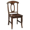 <strong>Larkin Side Chair (Set of 2)</strong> by Standard Furniture