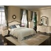 <strong>Florence Headboard Bedroom Collection</strong> by Standard Furniture