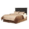 Standard Furniture Portia Headboard Bedroom Collection