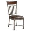 Standard Furniture Hudson Side Chair (Set of 2)
