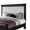 Standard Furniture Venetian Panel Headboard