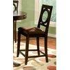"Standard Furniture Coterno 24"" Bar Stool (Set of 2)"