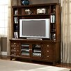 <strong>Hialeah Court Entertainment Center</strong> by Standard Furniture