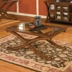 <strong>Granada Coffee Table</strong> by Standard Furniture