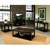 <strong>Bella Coffee Table Set</strong> by Standard Furniture