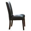 <strong>Apollo Parsons Chair (Set of 2)</strong> by Standard Furniture