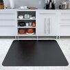 Deflect-O EconoMat® Hard Floor Chair Mat