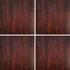 Deflect-O Panels Wall Decor (Set of 4)